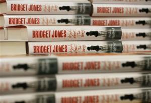 bridget-jones-un-amore-di-ragazzo-2