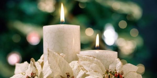 candele-natalizie-2