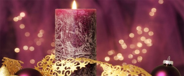 candele-natalizie-3