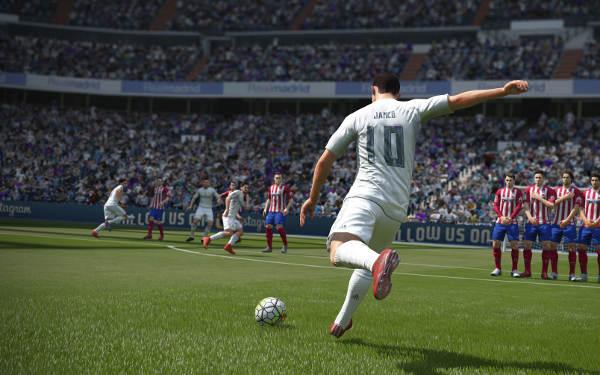 fifa-16-gameplay-1