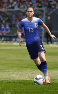 fifa-16-gameplay-3