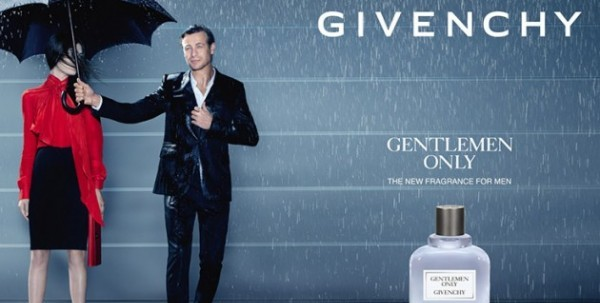 givenchy-gentleman-only
