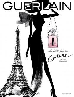 guerlain-le-petit-robe-noire-1