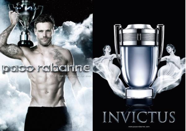invictus-paco-rabanne-1