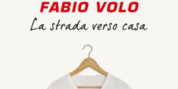 la-strada-verso-casa-Fabio-Volo-1