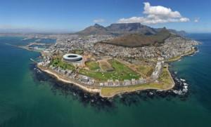 natale-sudafrica-2