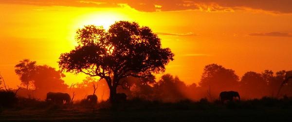 natale-sudafrica1