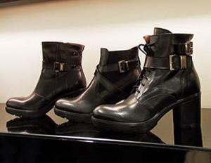 nero-giardini-scarpe-donna-2