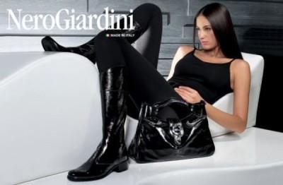 nero-giardini-scarpe-donna-3