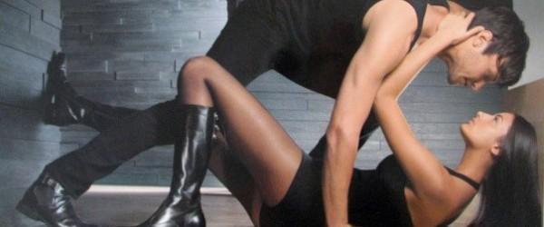 nero-giardini-scarpe-donna