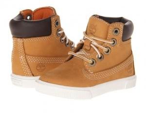 scarpe-timberland-bambino-2