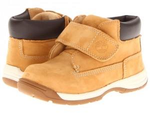 scarpe-timberland-bambino-3