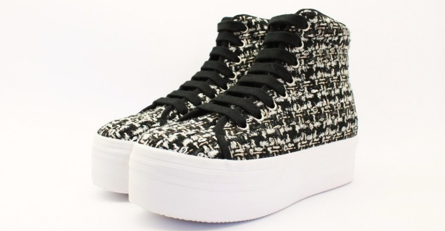 sneakers-jeffrey-campbell-1