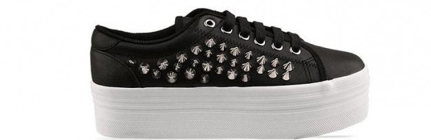 sneakers-jeffrey-campbell-2