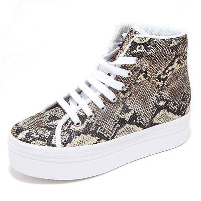 sneakers-jeffrey-campbell-5