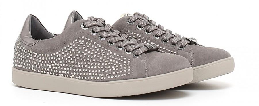 sneakers-liu-jo-1