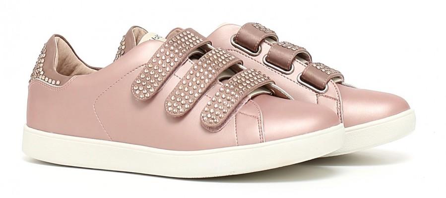 sneakers-liu-jo-2