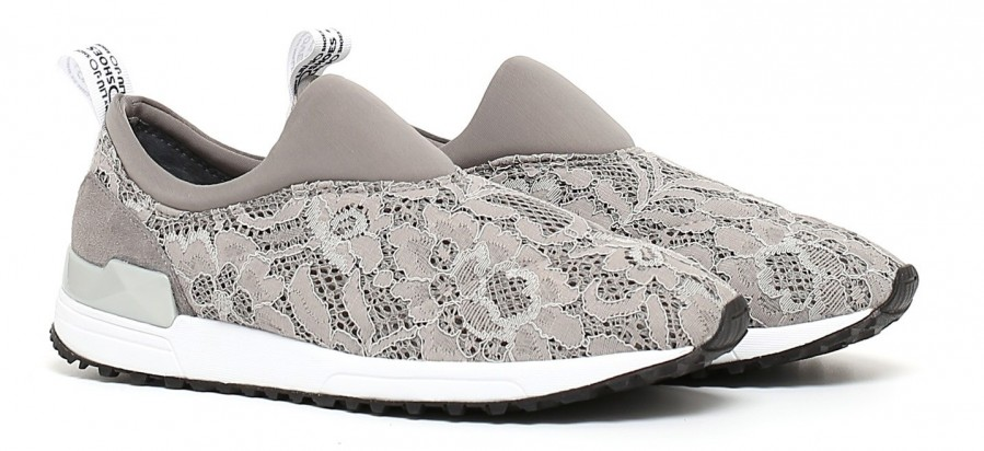 sneakers-liu-jo-3