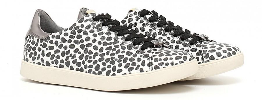 sneakers-liu-jo-4