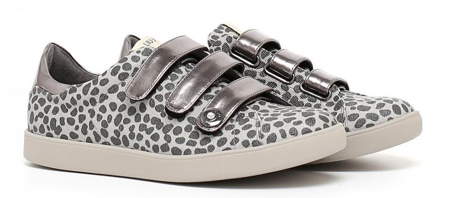 sneakers-liu-jo-5