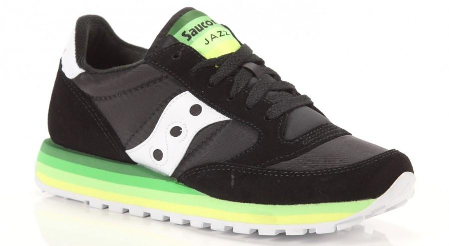 sneakers-saucony-1