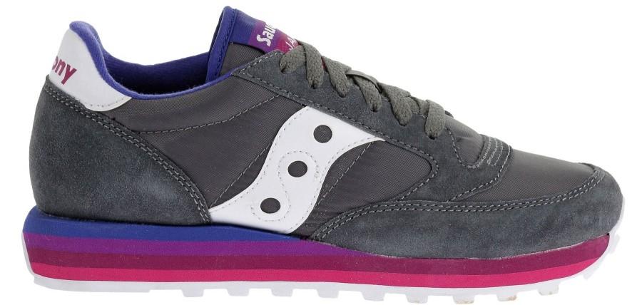 sneakers-saucony-2