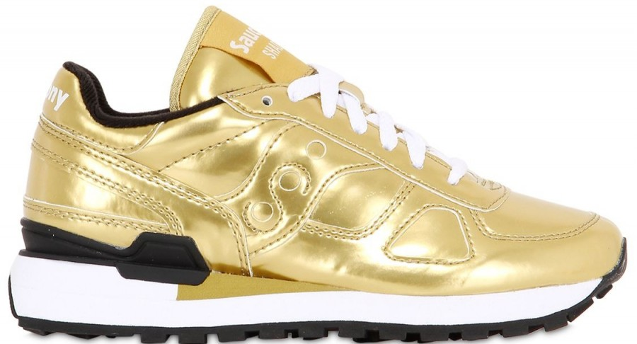 sneakers-saucony-3