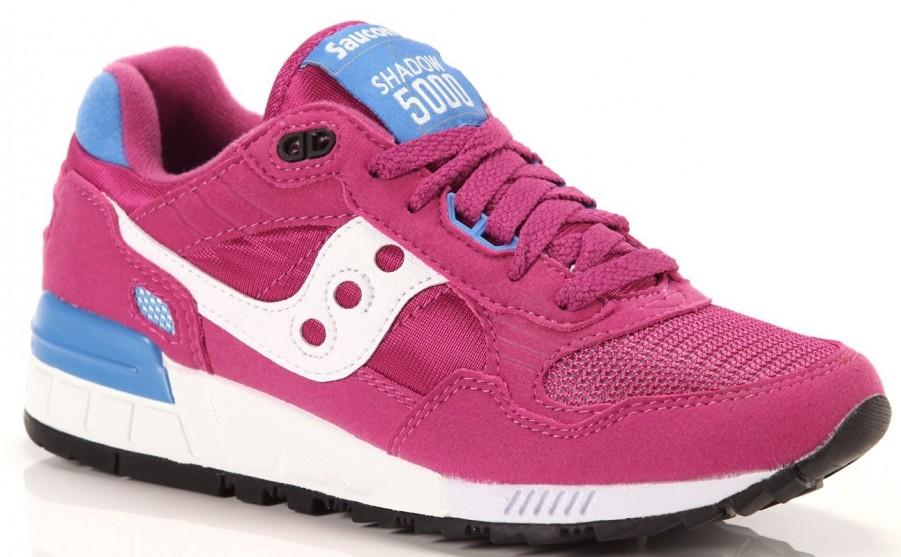 sneakers-saucony-4