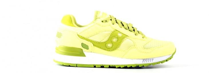 sneakers-saucony-5