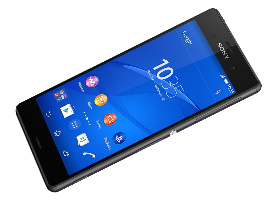 sony-xperia-z3-black